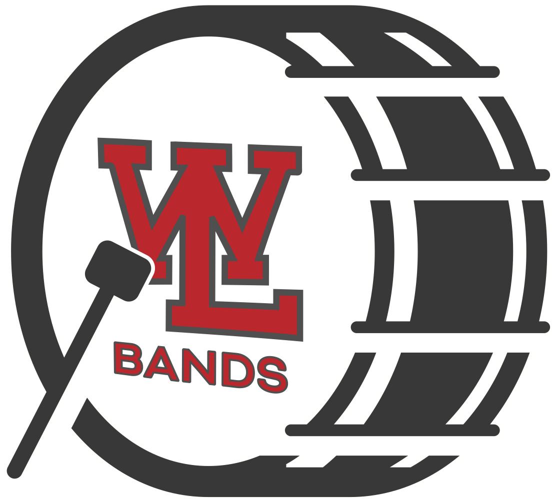 WL Bands