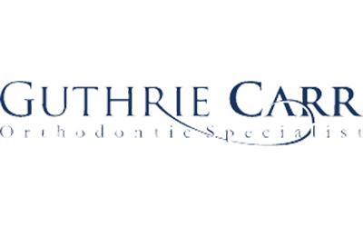 Guthrie Carr