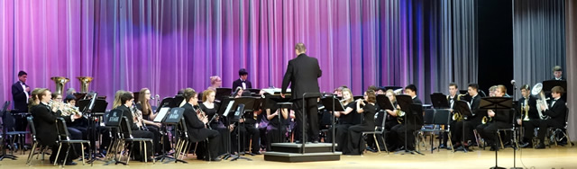 hs-symphonic-band