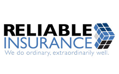 Reliable Insurance