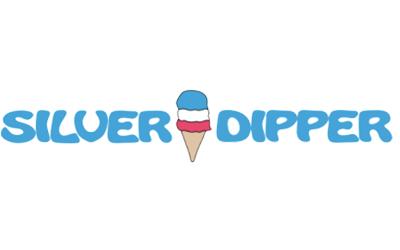 Silver Dipper